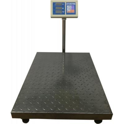 Весы товарные Днепровес ВПД608Д (FS608D)