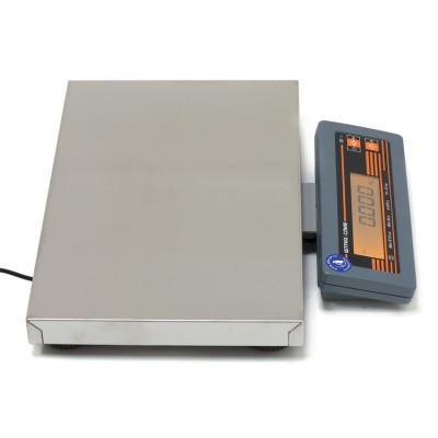 Весы фасовочные Штрих-СЛИМ 300М 6-1.2 Д1Н