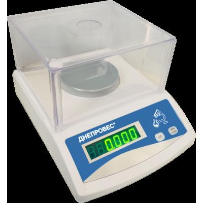 ФЕН-С2003 (Аналитические весы)