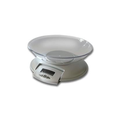Весы кухонные SAK4162