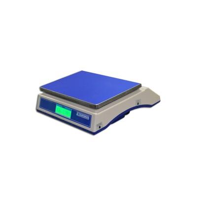 Весы настольные электронные ВТНЕ-30H1K-1