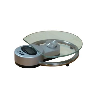 Весы кухонные SAK5167