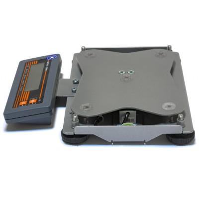 Весы фасовочные Штрих-СЛИМ 300М 15-2.5 Д3А