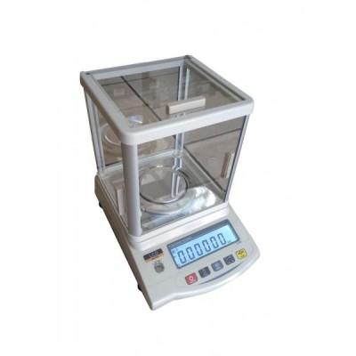 Лабораторные весы Центровес-JD-220-3