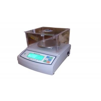 Лабораторные весы Центровес-FEH-300-В