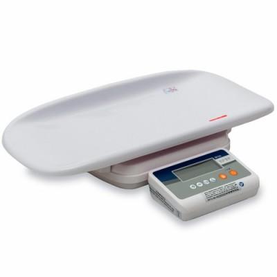 Весы для взвешивания младенцев медицинские Medical СМВ-6/15-2/5 (до 15 кг)