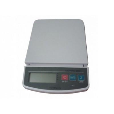 Бытовые весы-FEJ-5000