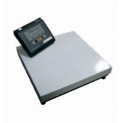 Весы электронные товарные ВН-100-1D-А (СИ) (400х540)