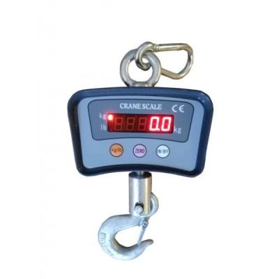 Крановые весы Центровес-OCS-A-500
