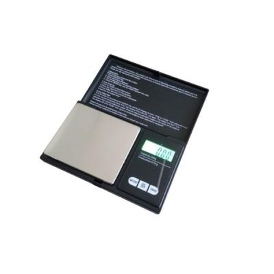 Карманные весы-CS-200