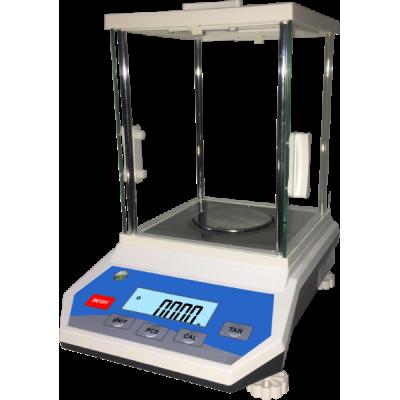 ФЕН-В3003 (Аналитические весы)