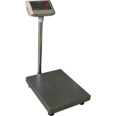 Товарные весы Днепровес ВПД-405ДЕ 150 кг