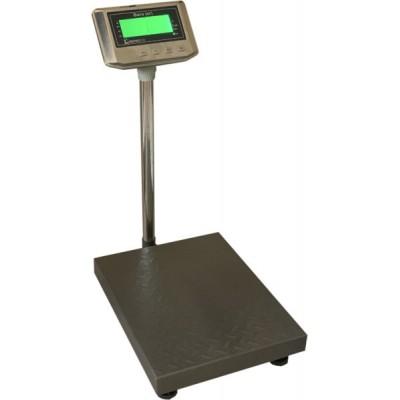 Товарные весы Днепровес ВПД-405-60ДС