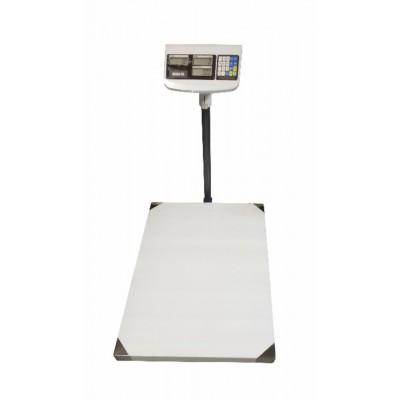 Товарные весы Вагар VB-W 500