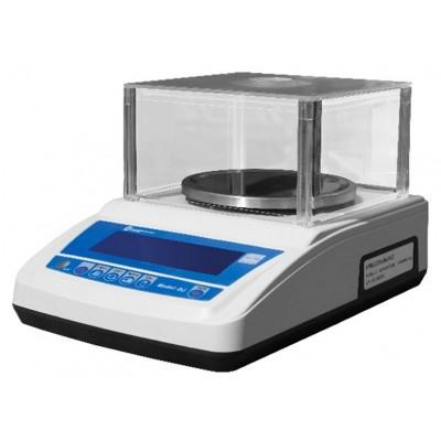 Весы лабораторные ВИС 300ВЛ-0,01