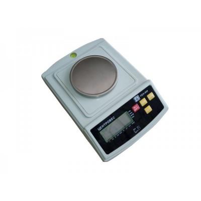 Лабораторные весы Центровес-FEH-300
