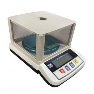 Лабораторные весы Центровес-FEH-320