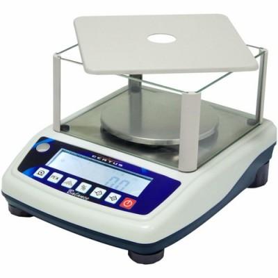 Лабораторные весы Balance CBA-300-0,05 (300г/0,005г)