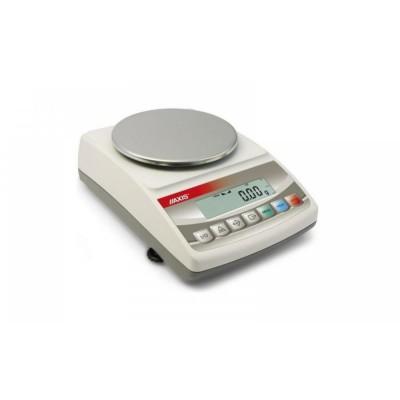 Весы лабораторные AXIS BTU2100 до 2.1 кг, дискретность 0.01 г