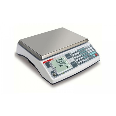 Весы лабораторные Axis BDL3 до 3000 г, дискретность 0,1 г