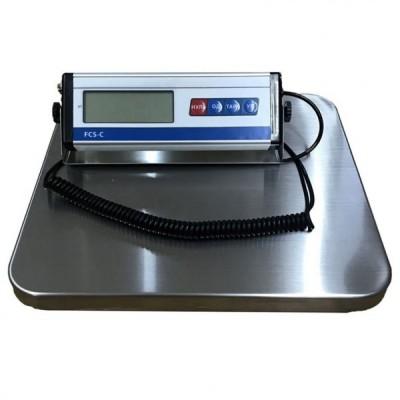 Товарные весы ВПЕ-Центровес-FCS-C-150