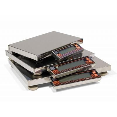 Весы фасовочные Штрих-СЛИМ 300М 15-2.5 Д1Н