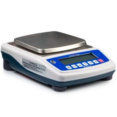 Лабораторные весы Balance CBA-1500-0,2 (1500г/0,02г)
