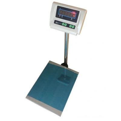 Товарные весы ВПЕ-Центровес-405-150-Н-Е