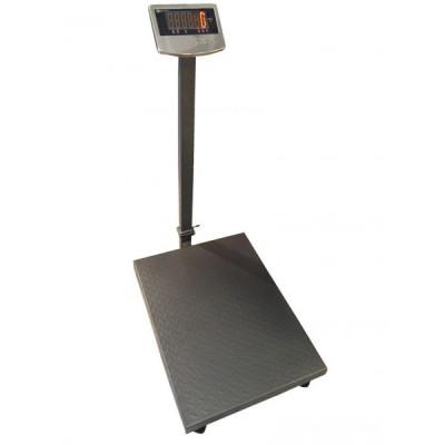 Товарные весы ВПЕ-Центровес-608-600-ДВ-Е