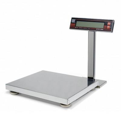 Весы фасовочные Штрих-СЛИМ 400М 30-5.10 Д3А