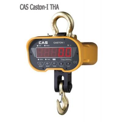 Весы крановые CAS Caston-I 1 THA