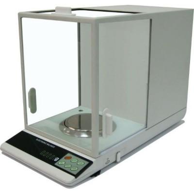 Аналитические весы Центровес-ESJ-200-4