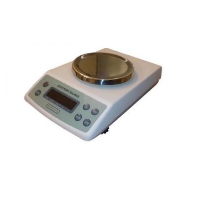 Лабораторные весы Центровес-JD-2000-2