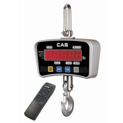 Весы крановые CAS Caston-I 0.5 THA