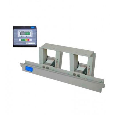 Весы монорельсовые ВН-600-2-М