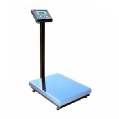 Весы электронные товарные ВН-30-1-А (ЖКИ) (400х540)