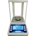 ФЕН-А20004 (Аналитические весы)