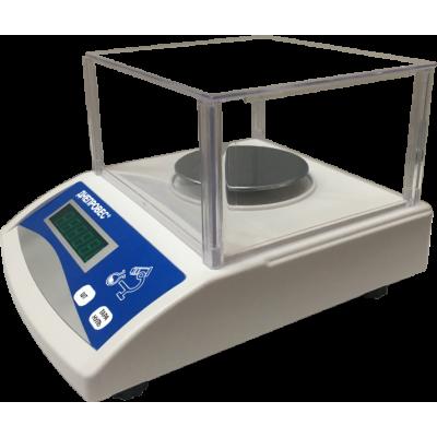 ФЕН-С1003 (Аналитические весы)