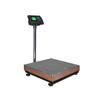 Весы торговые электронные  ВЭСТ – 200А15