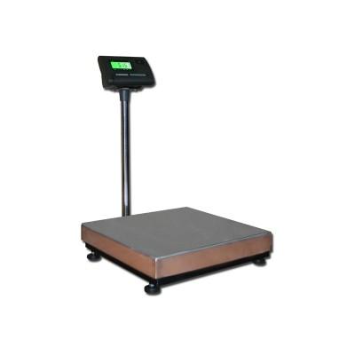 Весы товарные электронные ВЭСТ – 250А12