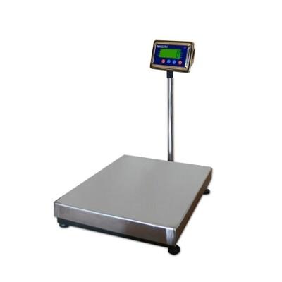 Весы товарные электронные ВТНЕ-600НК-5 (600*800)