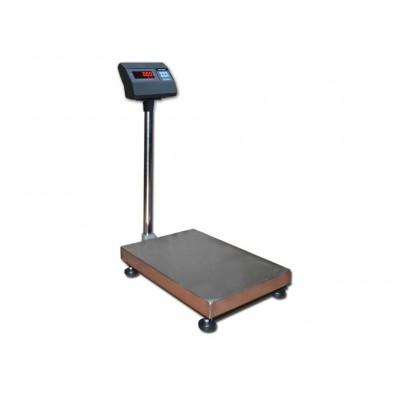 Весы товарные электронные ВЭСТ – 150Т6Е