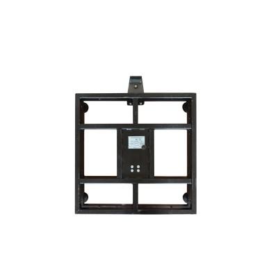 Весы торговые электронные ВТНЕ-600ТК-5 (600*800)
