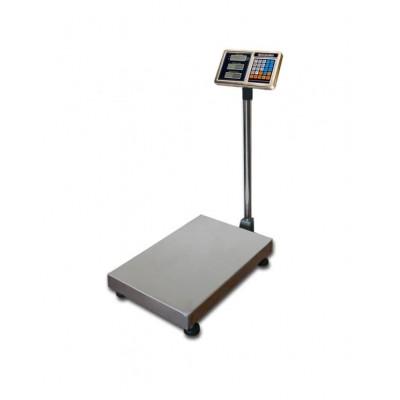 Весы торговые электронные ВТНЕ-150ТК-5 (400*600)