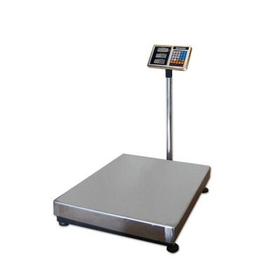 Весы торговые электронные ВТНЕ-300ТК-5 (600*800)