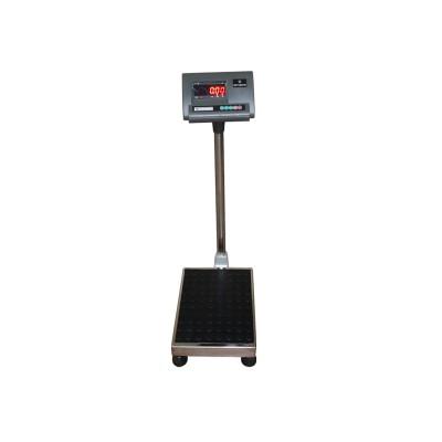 Весы товарные электронные ВЭСТ – 200А12E 'Body scale'