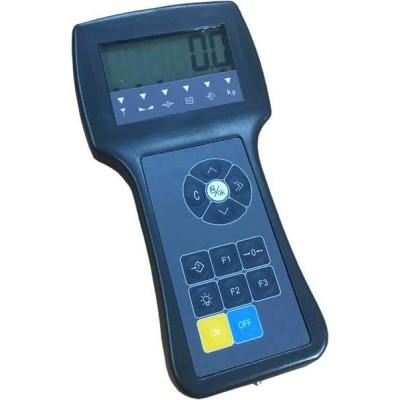 OCS-10t-R (Крановые весы с радиоканалом)
