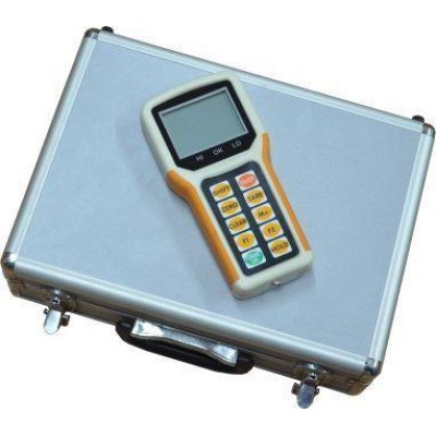 Крановые весы Днепровес OCS-20t-XC (с радиоканалом)