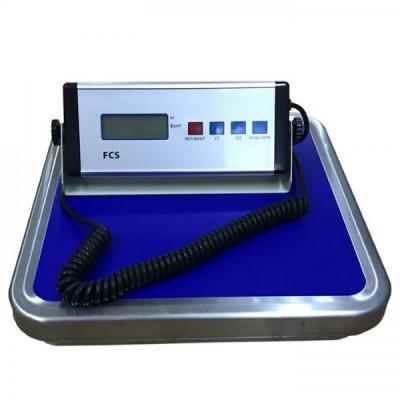 Товарные весы ВПЕ-Центровес-FCS-30