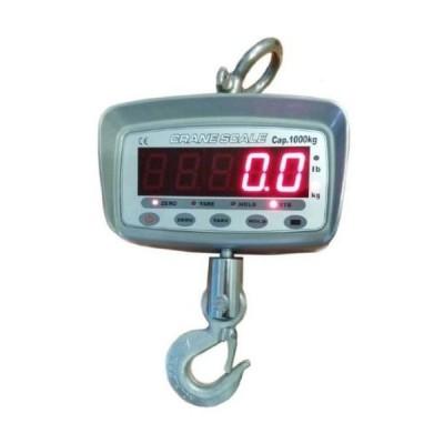 Крановые весы Центровес-OCS-500-XZC1